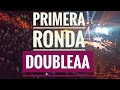 Download Primera ronda / Double AA MP3 song and Music Video