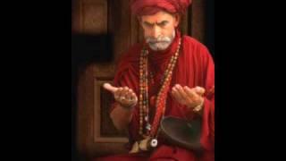 Main Teri Ho Mukki (Abida Parveen)