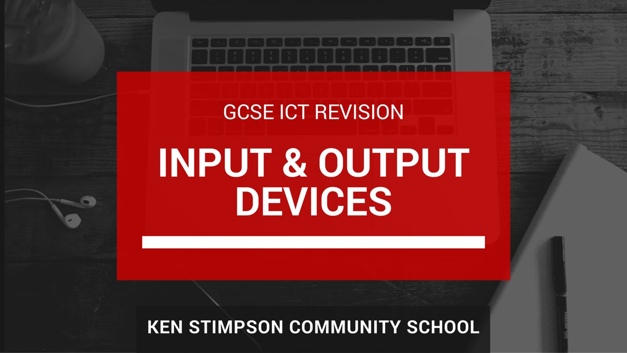 revision gcse ict Revision resource for students studying their gcses and a-levels featuring high quality revision guides, revision notes and revision questions for a range of subjects.