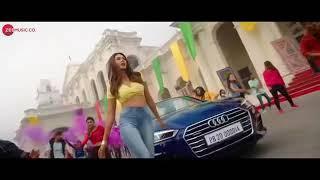 TOMMY - SHADAA | Diljit Dosanjh | Sonam Bajwa | Raj Ranjodh | Latest Punjabi Song 2019
