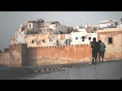 Tourism Tv  Morocco