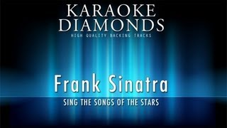 Frank Sinatra - The Tender Trap