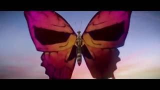 Эффект бабочки HD Короткометражный мультик экшн