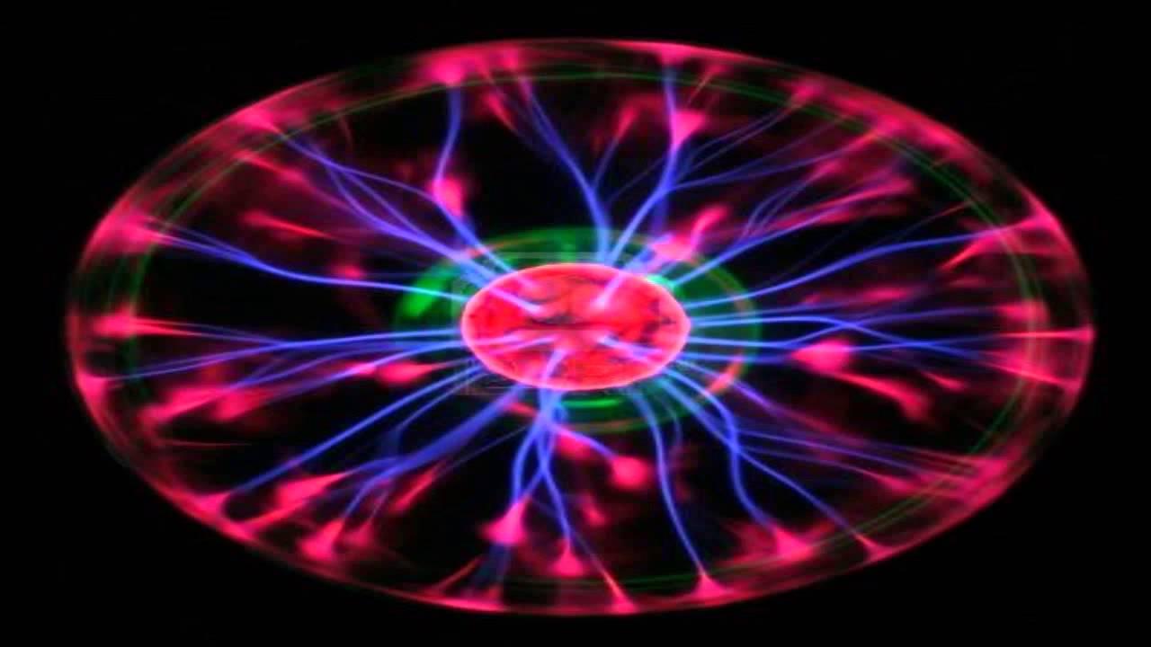 plasma matter picture - 1280×720
