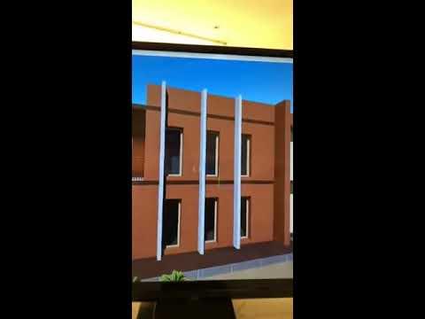 طريقة اختيار مقاس النوافذ والابواب وطريقة اختيارها Youtube