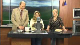 Wctv Birthday - YT
