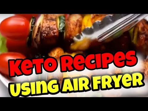 keto-recipes-using-air-fryer---best-keto-recipes