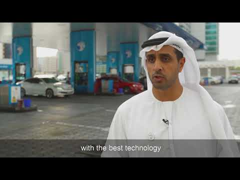 Your ADNOC Flex questions answered