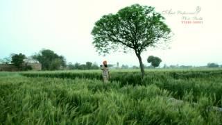 Song Ammy Virk Date Shot By Amit Professional Photo Studio(Hi My Name Money Sidhu My tudio Name Amit Digital Studio Amargarh Song Ammy Virk Date Shot Money Sidhu 99148-31003, 93177-24072., 2014-03-25T03:52:37.000Z)