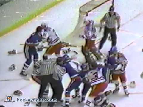 online store 94301 86316 Islanders vs Rangers Feb 17, 1985
