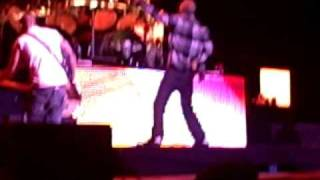 Download Critical Acclaim - Avenged Sevenfold (LIVE AT NEXT BIG THING 08)