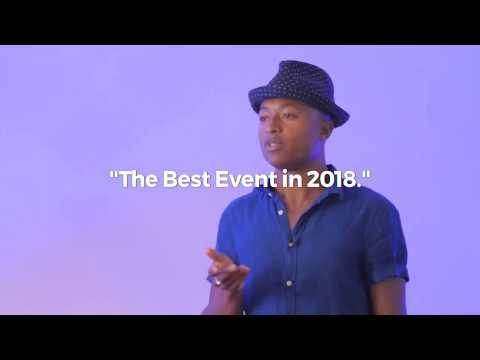 The Internet Earners Summit 2018 - June 23rd & 24th