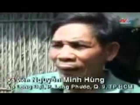 Tim hieu cho xoay phu quoc II     Kythuatnuoitrong.com