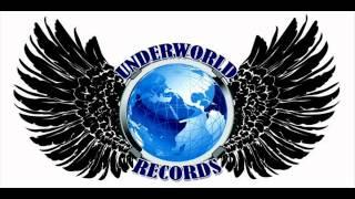 J Corleon ''Big Money-Bad Bitches''wmv Feat. J Co