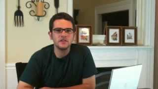 How To Make Money Online (Up to $500 Everyday) [June 2013]