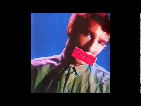 "fee waybill ""thrill of the kill"" fee waybill-1984"