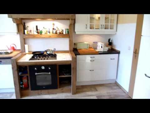 ikea-stat--küche-im-landhausstil---country-kitchen---fachwerkhaus
