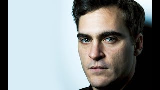Top 10 Joaquin Phoenix Movies