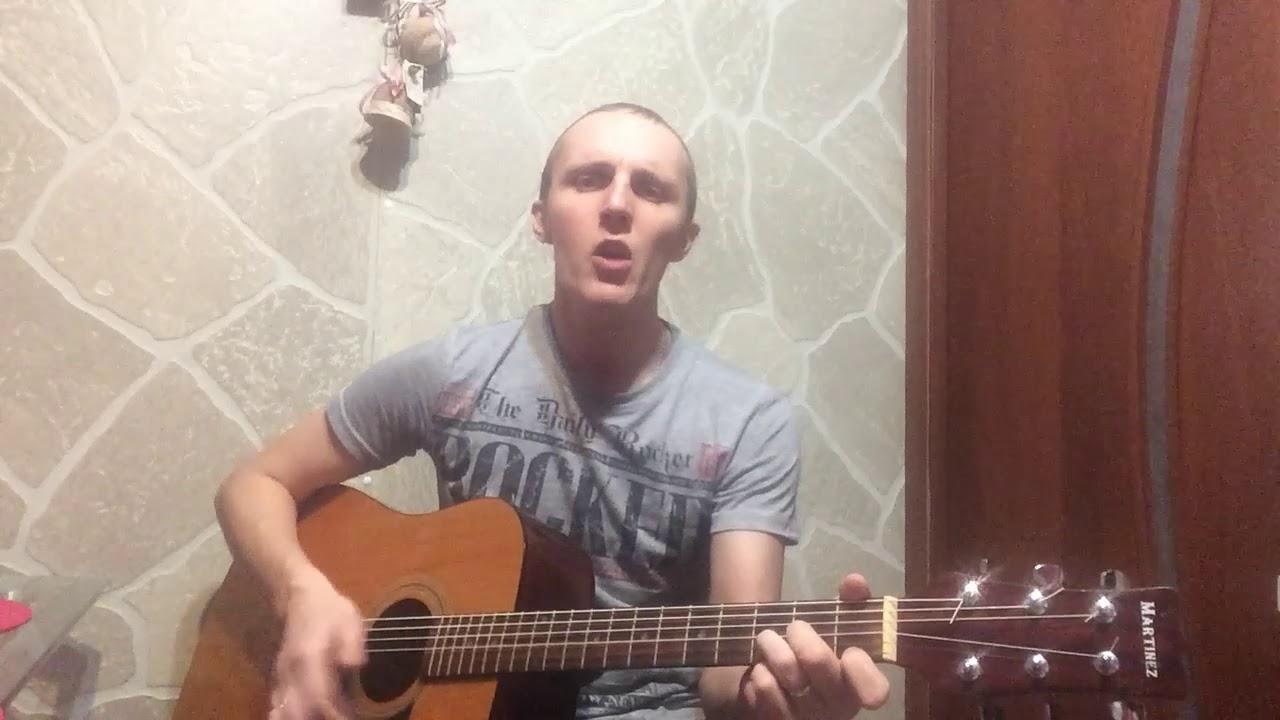 Гоп стоп дубай на гитаре продажа квартир черногория