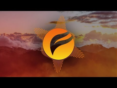Skylike - Limitless | [1 Hour Version]