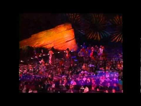 John Tesh - Worship At Red Rocks 14 - www.tvgospelonline.com.br