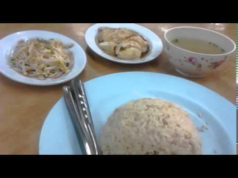 food ipoh malaysia 爱旅行 trip advisor travel