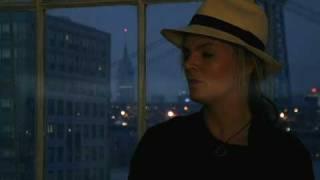 CECILIA RODHE - THE LISTENING