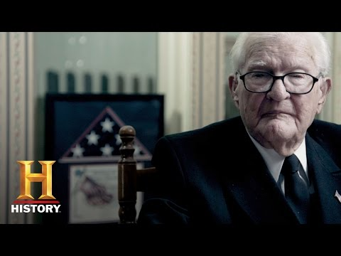 Pearl Harbor: The Last Word - The Attack on Pearl Harbor: The Second Wave | History