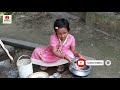 দাজ্জাল মা-২ - চোখে পানি আসবেই | Bangladeshi Short Film | bd natok | Irsha Telefilms