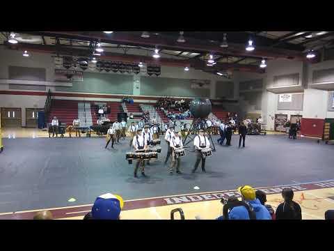 Taft Union High School Tesla PPAACC Show 2/23/19