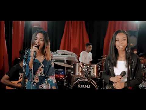 Medley Farakely,Lalatiana,Tselonina By Kessie et Manitra