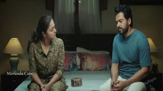 Thambi movie sad status video akka thambi sentiment