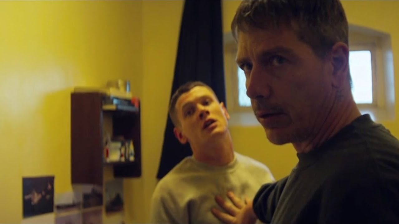 Image result for starred up