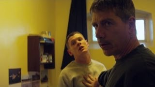 STARRED UP Clip | Festival 2013 thumbnail