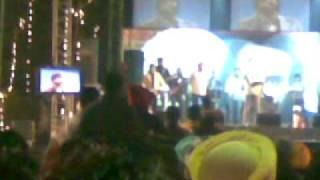 Babbu Maan Live Show In Nakodar ....(Ki Sunna Sher Ja Geet..?)