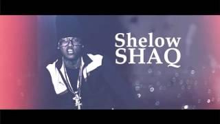 Смотреть клип Lapiz Conciente, Shelow Shaq Ft Black Point - Que Tu Quiere Que Te Diga