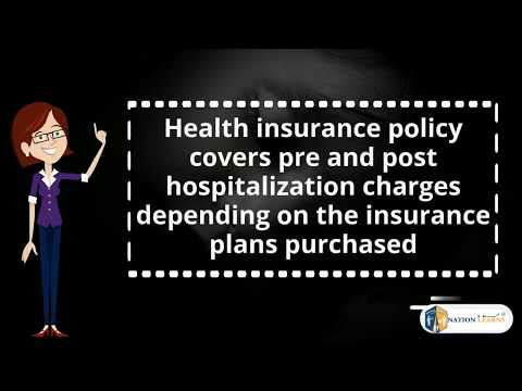 four-key-benefits-that-health-insurance-in-india-nationlearns