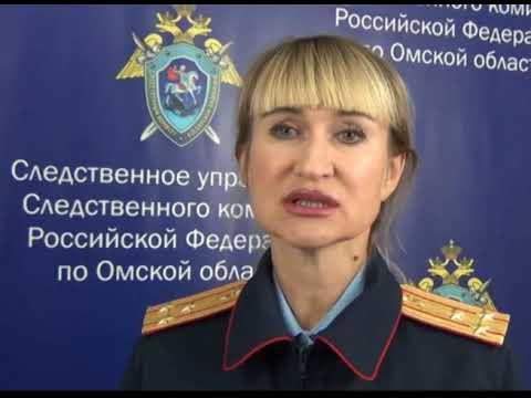 В Омске начинают судить 29-летнего Серика Батталова