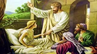 Tình Chúa Phục Sinh   Nhạc Thánh Ca   Những Bài Hát Thánh Ca Hay Nhất