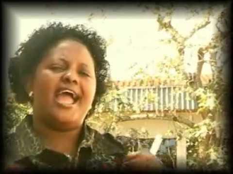 Ruth Wamuyu - Uri Mwega (Official Video)