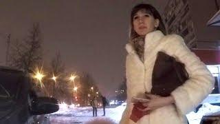 Stop A Douchebag - The Snow Queen