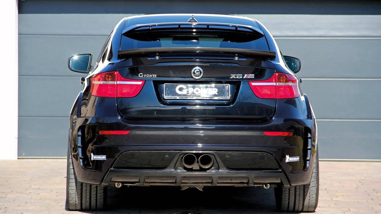 g power bmw x6 m typhoon 2014 youtube. Black Bedroom Furniture Sets. Home Design Ideas