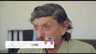برنامج حلقات زول سوداني - فرانسو موسى توفيق
