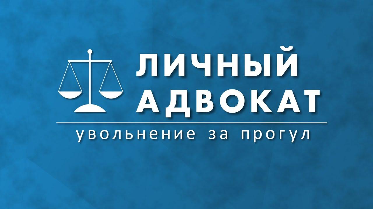 Кто принимает решение о выдворении иностранного гражданина