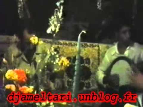 El ankis 1983 ( youm el djemäa )-( tchawrou älya )