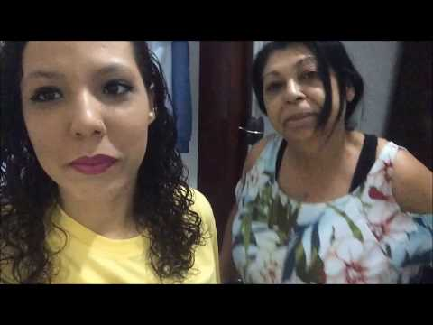 VLOG - DIÁRIO DA DIETA #39