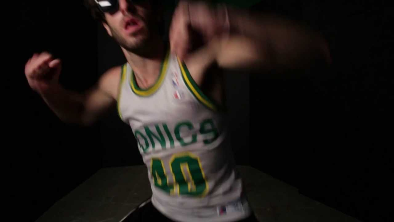 bd206f55e61 Lil Dicky - Sports (Official Video) - YouTube