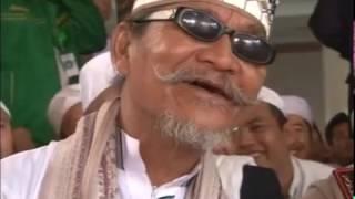 Download Video Ceramah Abuya Uci Turtusi - Haul Syaikh Abdul Qodir 2013 MP3 3GP MP4