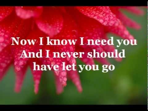 Best Of Sharon Cuneta Songs With Lyrics
