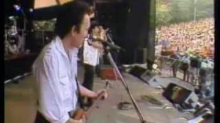 Download U2 - Twilight - Live